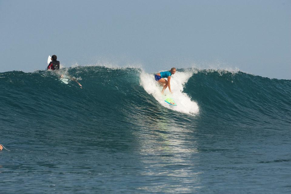Soul Surfer, fotograma 27 de 28