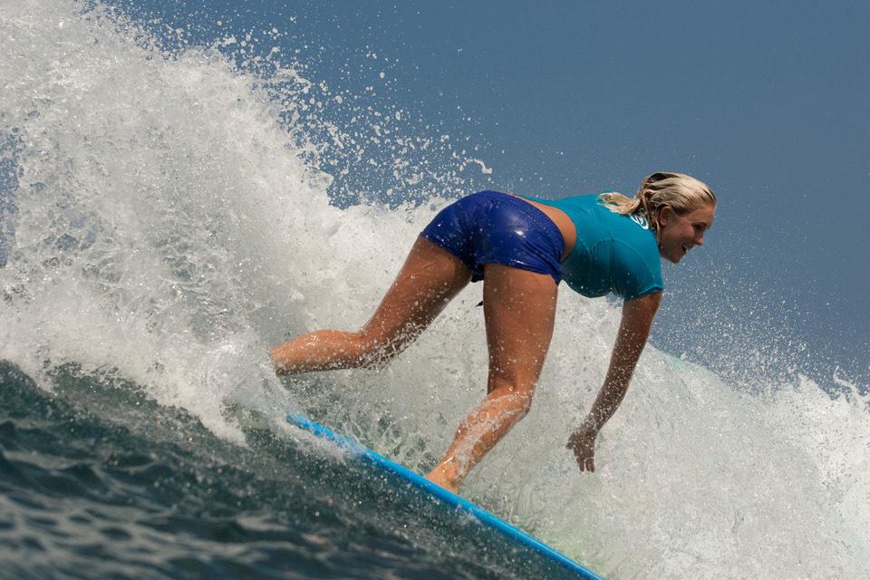 Soul Surfer, fotograma 28 de 28