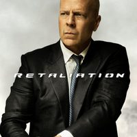Bruce Willis es Joe Colton en 'G.I. Joe: La venganza'