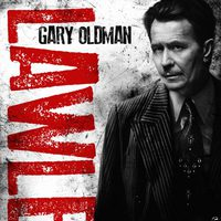 Gary Oldman en 'Lawless'