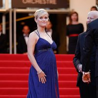 Reese Witherspoon en el Festival de Cannes 2012