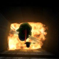 Plumíferos: Aventuras voladoras