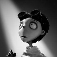 Victor, de 'Frankenweenie'