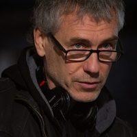 Tony gilroy en 'El legado de Bourne'
