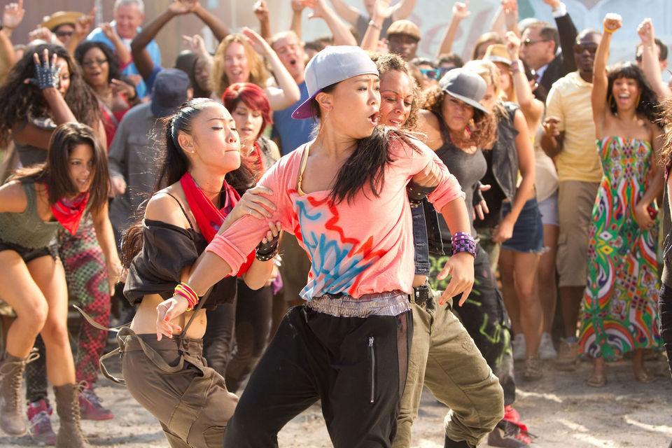 Step Up: Revolution, fotograma 12 de 23