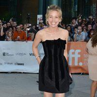 Piper Perabo en el TIFF 2012