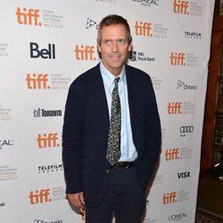 Hugh Laurie en el TIFF 2012