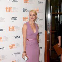Naomi Watts en el TIFF 2012