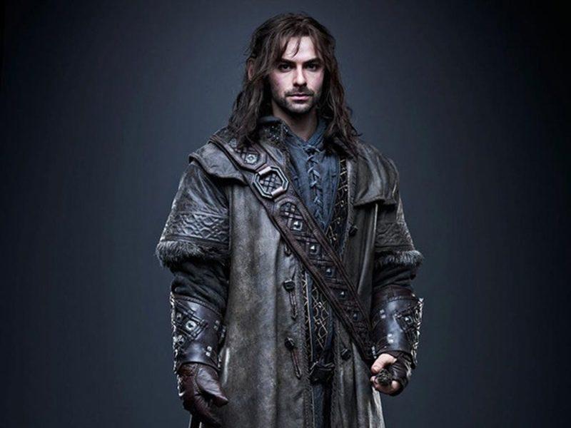 El Hobbit: Un viaje inesperado, fotograma 4 de 52