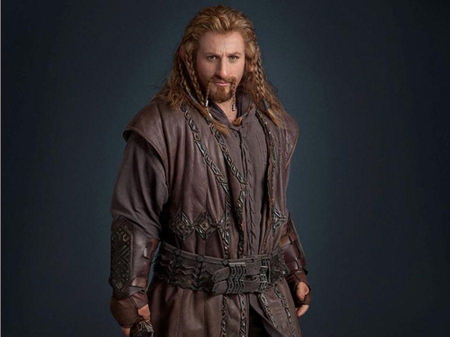 El Hobbit: Un viaje inesperado, fotograma 5 de 52