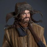 James Nesbitt es Bofur