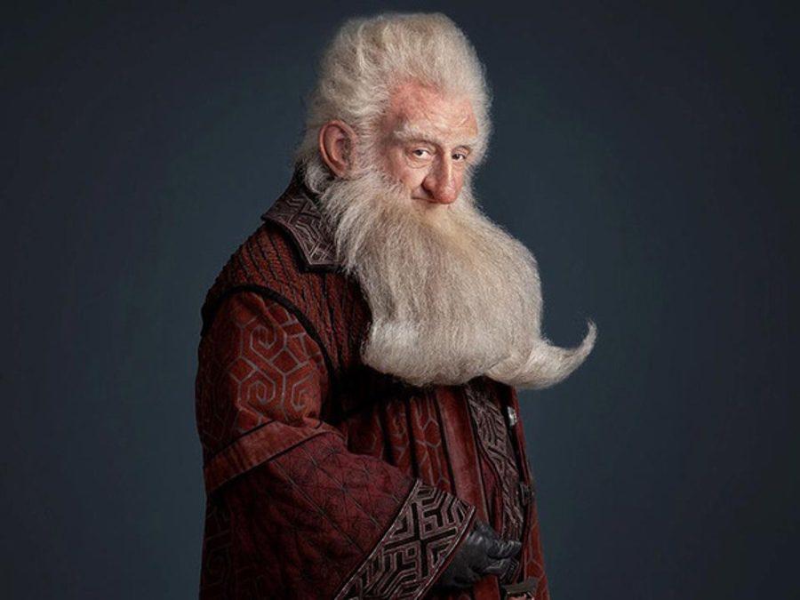 El Hobbit: Un viaje inesperado, fotograma 10 de 52
