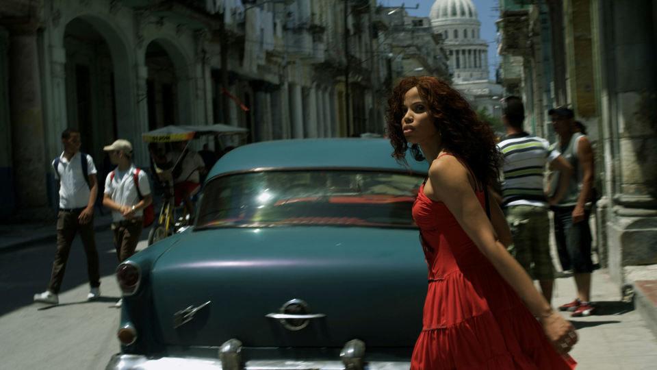 7 días en La Habana, fotograma 1 de 17