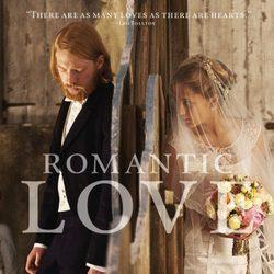 Amor romántico en 'Anna Karenina'