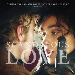 Amor escandaloso en 'Anna Karenina'