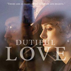 Amor obediente en 'Anna Karenina'