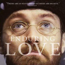 Amor duradero en 'Anna Karenina'