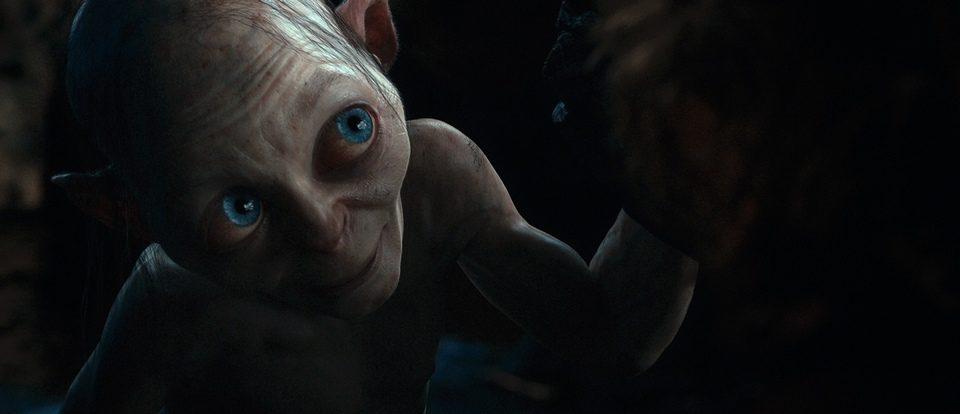 El Hobbit: Un viaje inesperado, fotograma 30 de 52