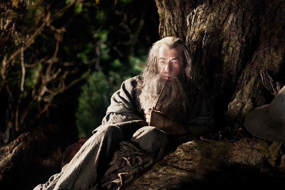 El Hobbit: Un viaje inesperado, fotograma 24 de 52