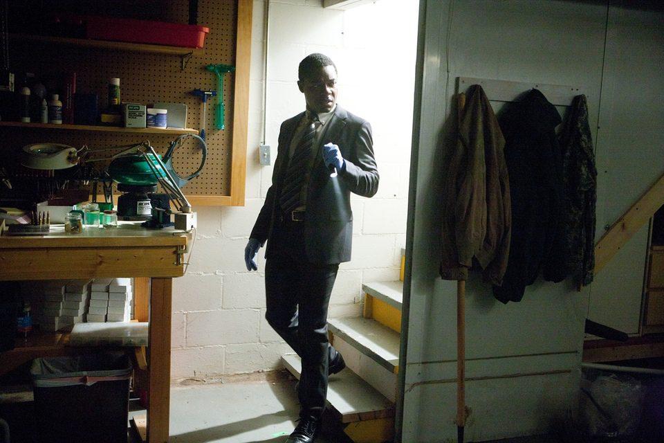 Jack Reacher, fotograma 4 de 24