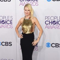 Naomi Watts en la gala de los People's Choice Awards 2013