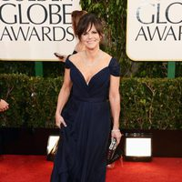 Sally Field de 'Lincoln' en los Globos de Oro 2013