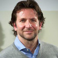 Bradley Cooper en el photocall de 'El lado bueno de las cosas' en Madrid