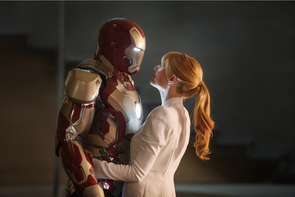 Iron Man 3, fotograma 17 de 24