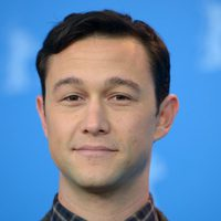 Joseph Gordon-Levitt en la presentación de 'Don Jon's Addiction' en la Berlinale