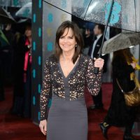 Sally Field en los BAFTA 2013