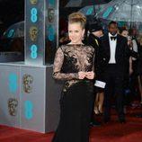 Amy Adams en los BAFTA 2013