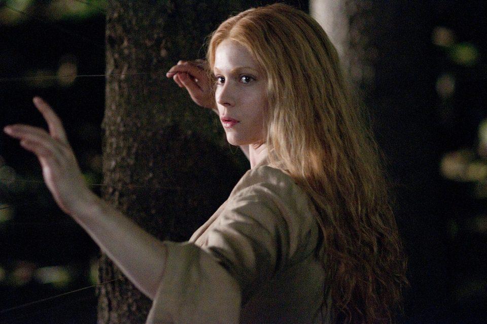 Hansel y Gretel: Cazadores de brujas, fotograma 34 de 47
