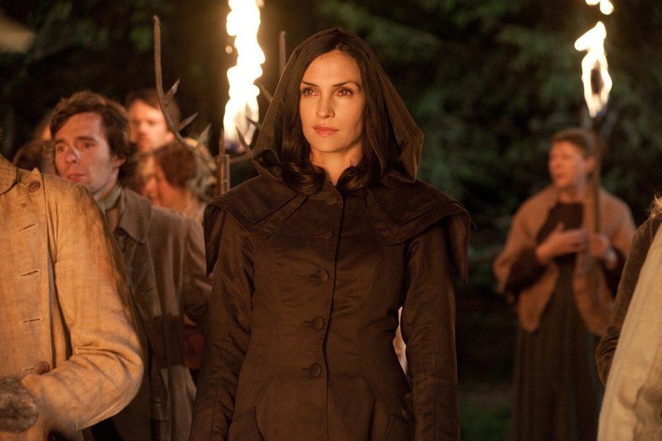 Hansel y Gretel: Cazadores de brujas, fotograma 40 de 47