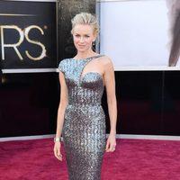 Naomi Watts en los Oscars 2013