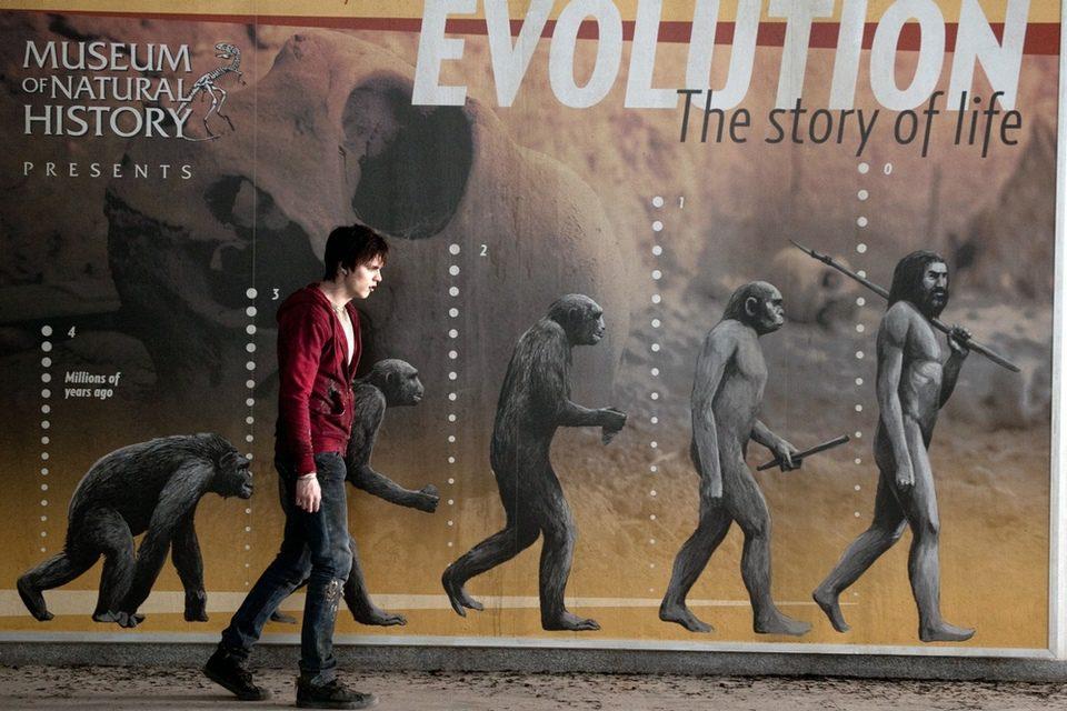 Memorias de un zombie adolescente, fotograma 30 de 31