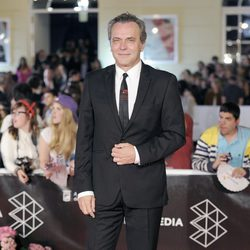 José Coronado en el 16 Festival de Cine de Málaga 2013