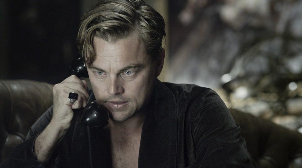 El gran Gatsby, fotograma 41 de 47