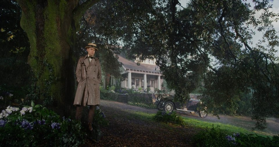El gran Gatsby, fotograma 26 de 47