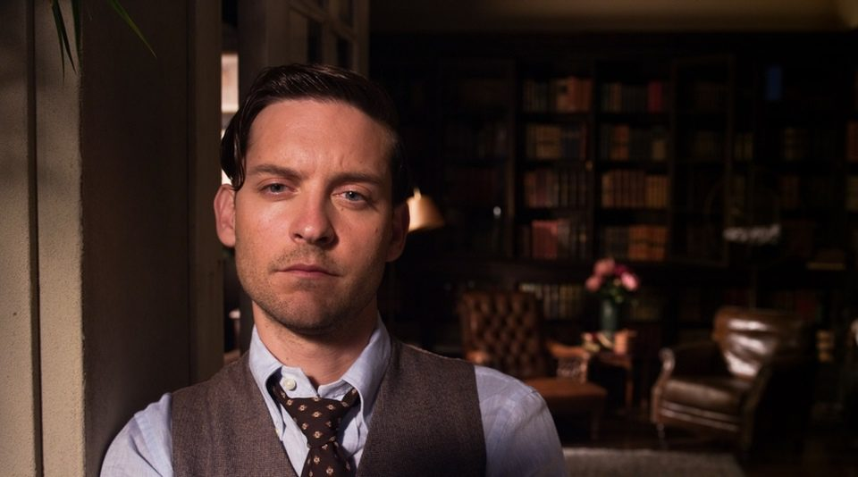 El gran Gatsby, fotograma 22 de 47
