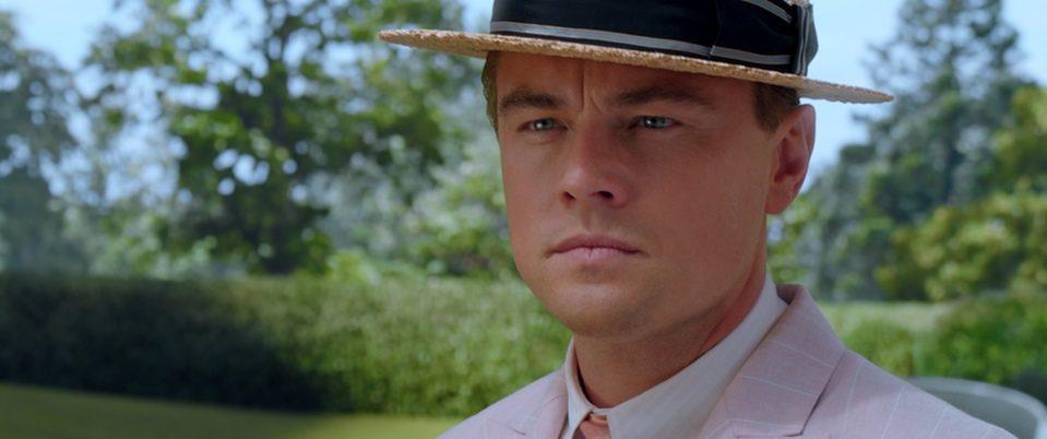 El gran Gatsby, fotograma 9 de 47