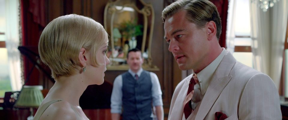 El gran Gatsby, fotograma 8 de 47