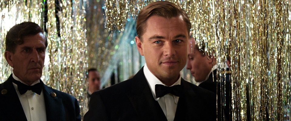 El gran Gatsby, fotograma 3 de 47