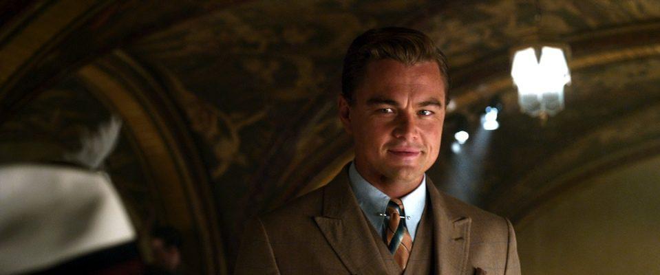 El gran Gatsby, fotograma 2 de 47