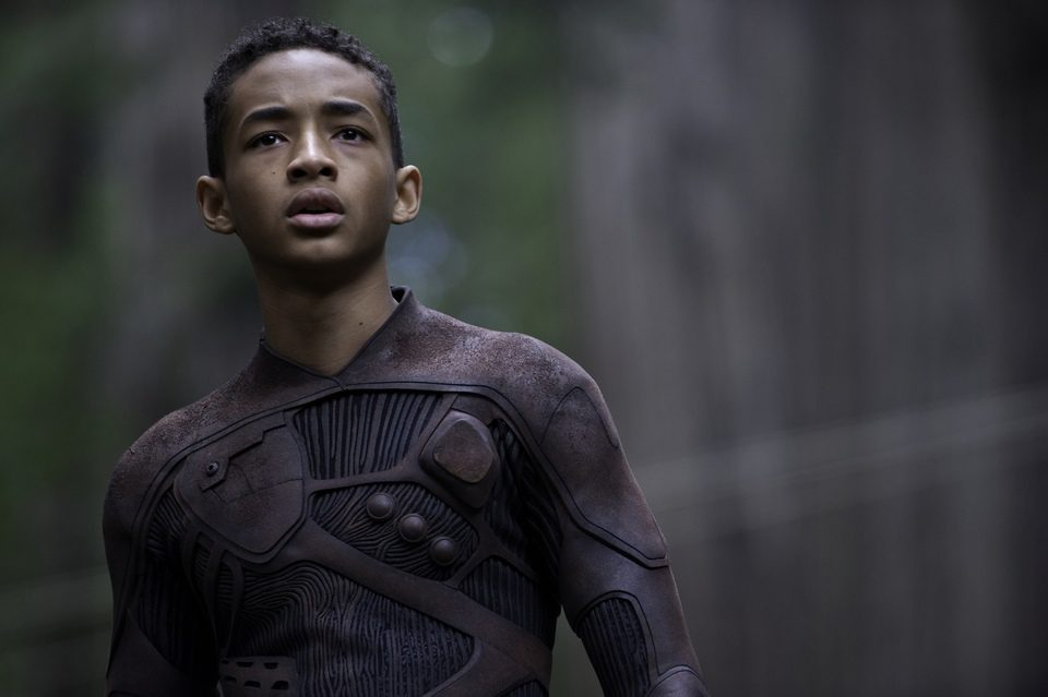 After Earth, fotograma 18 de 21