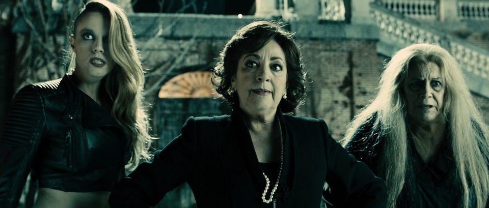 Las brujas de Zugarramurdi, fotograma 7 de 16