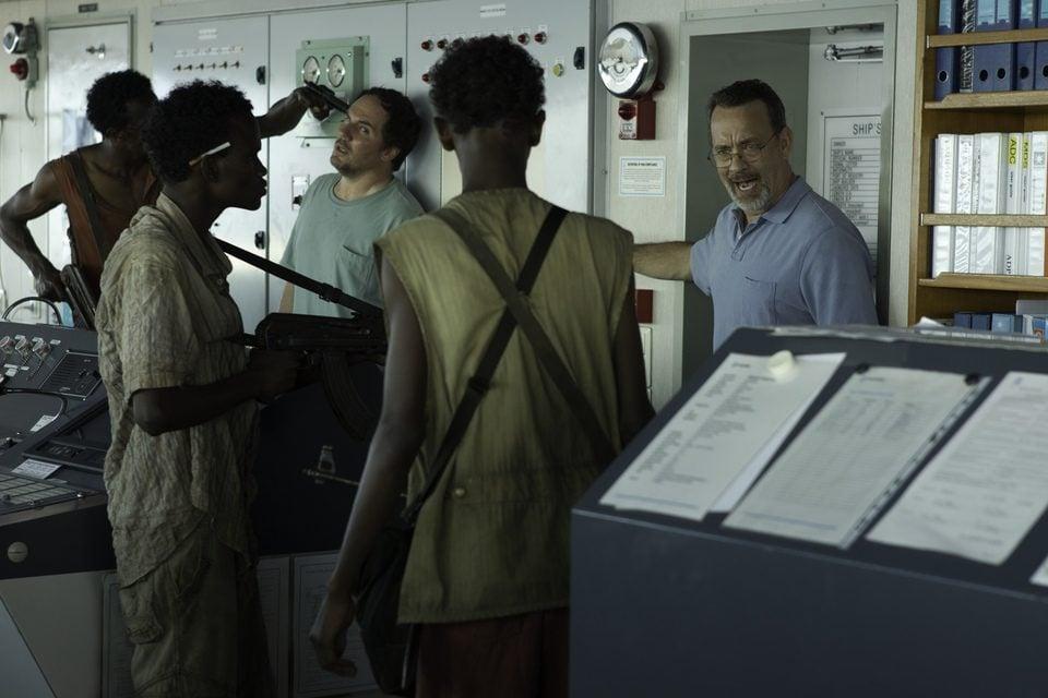 Capitán Phillips, fotograma 15 de 25