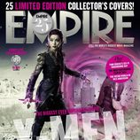 Portada de Blink de 'X-Men: Días del futuro pasado'
