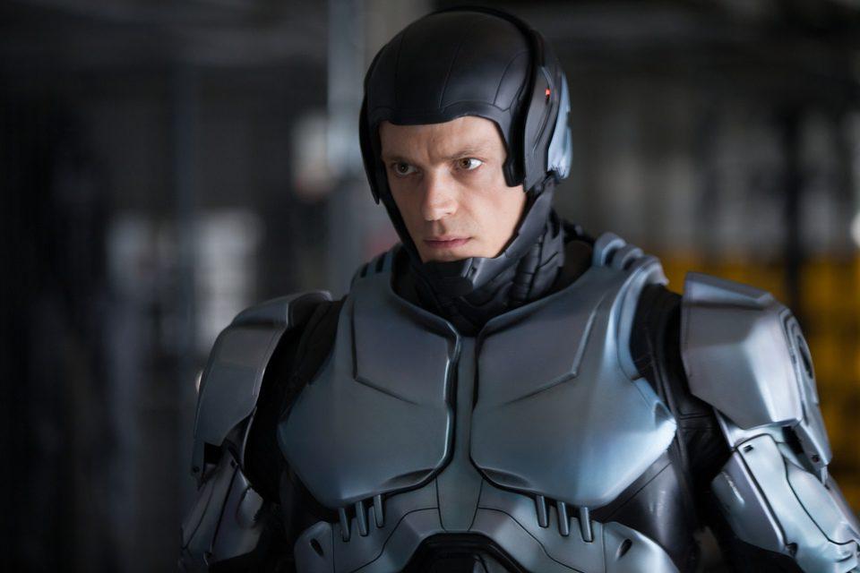 RoboCop, fotograma 35 de 48