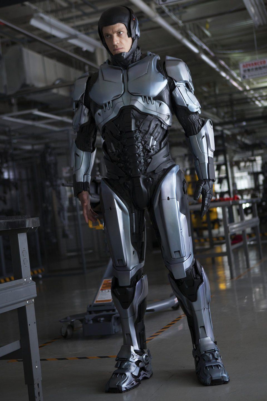 RoboCop, fotograma 34 de 48