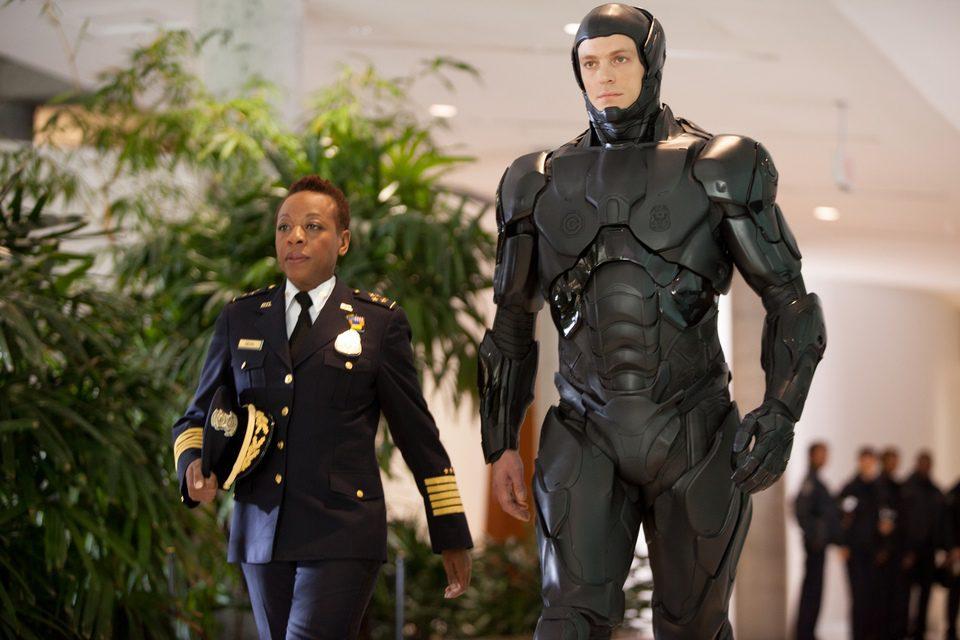 RoboCop, fotograma 33 de 48